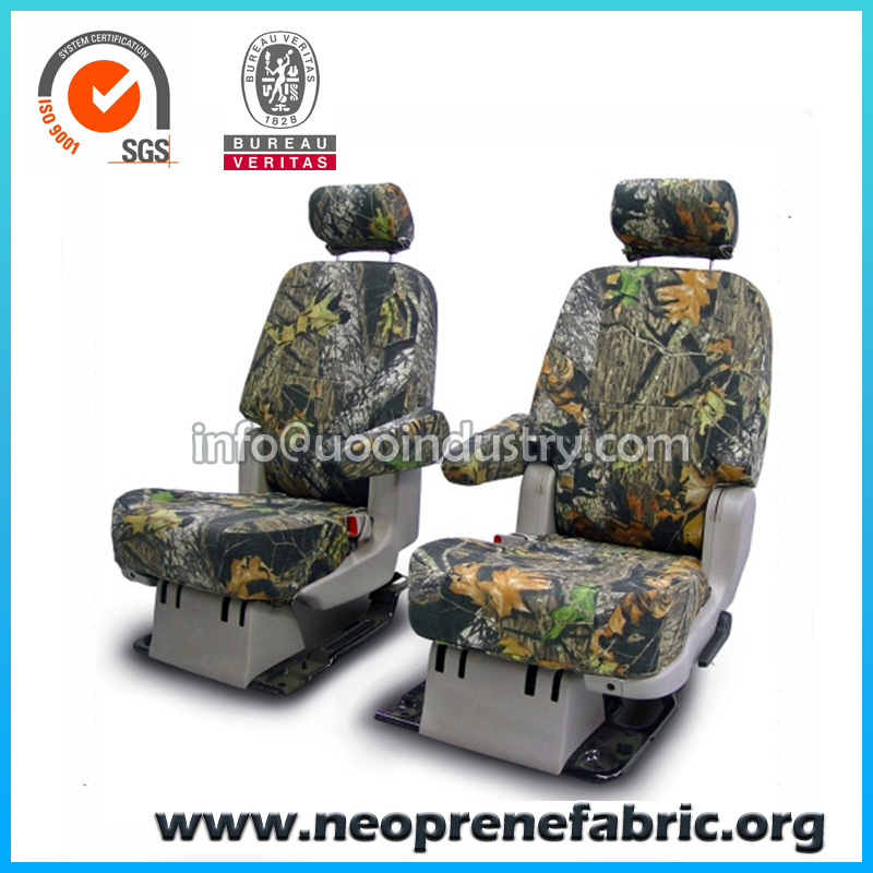 Excellent Camoflage Printed Neoprene Seat Covers Neoprene Fabric And Unemploymentrelief Wooden Chair Designs For Living Room Unemploymentrelieforg